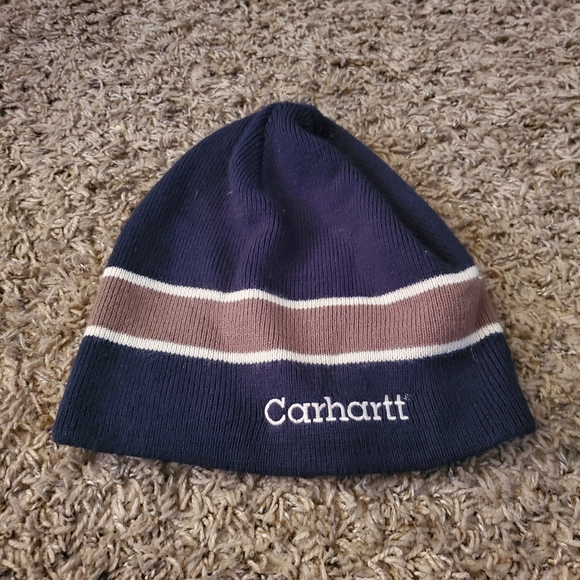 Carhartt Other - Carhartt Beanie Hat